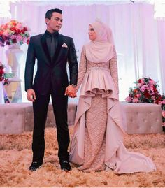 sewa terop surabaya,sewa terop surabaya utara,sewa terop surabaya barat,sewa terop surabaya selatan,persewaan terop surabaya utara,sewa terop pernikahan surabaya,sewa tenda terop surabaya,sewa terop daerah surabaya,jasa sewa terop surabaya,sewa terop nikah surabaya Muslimah Wedding Dress, Muslim Wedding Dresses, Hijab Bride, Wedding Hijab, Muslim Dress, Bridal Dresses, Dress Muslimah, Moslem Fashion, Mode Hijab