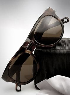 Men's shades - sunglasses & eyewear