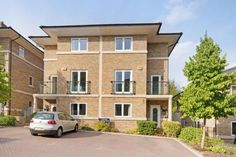 Property of the week from Winkworth Winchester..