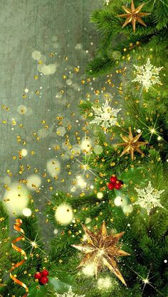 New Ideas For Merry Christmas Wallpaper Backgrounds Seasons Holiday Iphone Wallpaper, Merry Christmas Wallpaper, Winter Wallpaper, Cellphone Wallpaper, Noel Christmas, Christmas Lights, Christmas Crafts, Christmas 2017, Winter Christmas