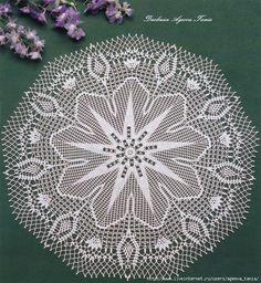 http://crochet200.blogspot.com/2015/02/doily.html