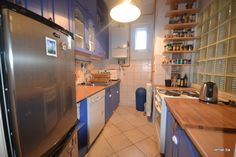 Fairy tale.. | Rental – agencija za nekretnine cute kitchen