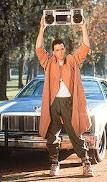 say anything movie -