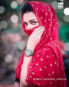 The Gifts that Keeps On bouncing Early morning BooBers be a bouncing Beautiful Muslim Women, Beautiful Hijab, Beautiful Indian Actress, Simply Beautiful, Indian Eyes, Dps For Girls, Muslim Beauty, Stylish Dpz, Girl Attitude