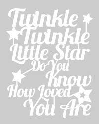 free printable paper cut templates - Google Search   inspired ...