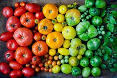 How to Take Care of Your Thyroid on a Plant-Based Diet | One Green Planet
