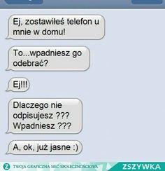 Ekhm, ekhm... Funny Sms, 9gag Funny, Funny Text Messages, Funny Texts, Funny Friday Memes, Friday Humor, Monday Memes, Funny Animal Quotes, Hilarious Animals