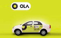 Ola cab driver held for molesting Delhi judge - http://india24hourslive.com/ola-cab-driver-held-molesting-delhi-judge/