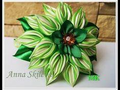 Flor Maravilha 2. Leia a descrição - YouTube