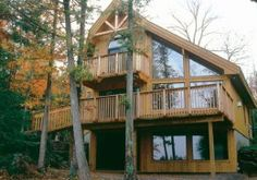 House Plans - The Geneva - linwoodhomes.com