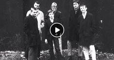Boss Boss Reggae - Ja to UK, '68 to '70 by lloyd166 | Mixcloud