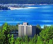Welcome to Lake Tahoe! Your Official Guide to Lake Tahoe - TahoesBest.com