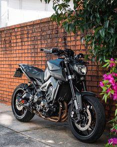 B5 MT-125 MT-03 SP LED Blinker Yamaha MT-09 MT-07