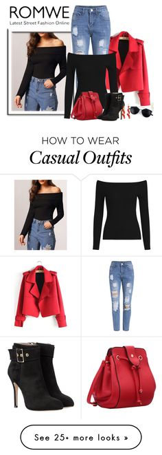 """""""Casual Saturday"""" by signaturenails-dstanley on Polyvore featuring 8, MINU Jewels, women's clothing, women, female, woman, misses and juniors"""