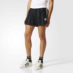 adidas - Soccer Shorts
