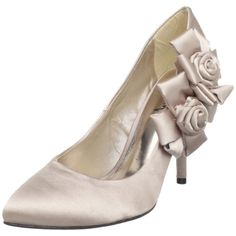 Luichiny Women's April Lou Pump,Nude,9 US/9 M US Luichiny, To SEE or BUY Just CLICK on AMAZON right HERE http://www.amazon.com/dp/B00445ML3G/ref=cm_sw_r_pi_dp_l0thtb15N4ZYX68V