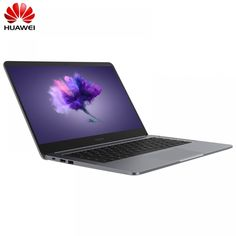 14 inch HUAWEI honor MagicBook Windows 10 Notebook 8th-Gen i5-8250U CPU GeForce MX150 2GB GDDR5 8GB 256GB Ultraslim Laptop  Price: $ 1408.99 & FREE Shipping   #computers #shopping #electronics #home #garden #LED #mobiles Windows System, Dolby Atmos, Electronics Gadgets, Tech Gadgets, Windows 10, Laptops, Mobile Security, Free Shipping, Mobiles