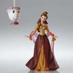 Enesco Disney Vitrine Noël Belle & Chip Figurine Décorati... https://www.amazon.fr/dp/B01AJWPPSK/ref=cm_sw_r_pi_dp_cevAxbGX1D419