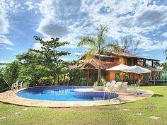 Chácara/sítio para alugar em Guapimirim, Região Serrana do Rio