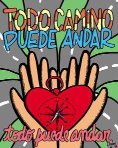 Luis Alberto Spinetta- Cantata puentes amarillos <3 Frases Humor, Love Rocks, Family Memories, Music Love, Song Lyrics, My Books, Songs, Quotes, Fun