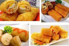Wow Resep Martabak Mini Modal 10rb Jadi 30 Biji, Dijual 1rb Sweet Potato, Vanilla, Food And Drink, Chicken, Vegetables, Ethnic Recipes, Breakfast, Vegetable Recipes, Cubs