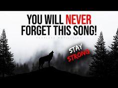 Only Lyrics, Best Song Lyrics, Motivational Songs, Love Matters, Still I Rise, Heart Songs, Dance Sing, Workout Music, Good Music