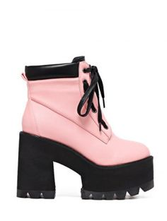 Shoes For Women Trendy Fashion Style Online Shopping | ZAFUL - Page 2