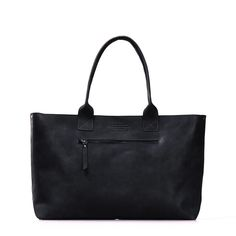 O MY BAG ll MADAME ROSE ECO BLACK