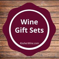Shop over 900 Kosher wines today from Israel and around the world. Whether you're a wine beginner or an expert, and a reds, whites, or rose fan, we've got the perfect selection for you!  View our entire selection at www.kosherwine.com.