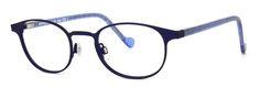 Kinto-bril-model_4140 J96    kinto brillen en Kinto kinderbrillen, uitgebreide collectie bij Optiek Van der Linden in Zele, Meer info op http://www.optiekvanderlinden.be/kinto.html en http://www.kinto.be