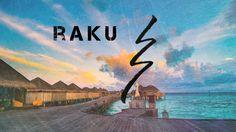 """Raku também conhecido como o """"Fogo serpente"""" é um símbolo usado no nível de mestre. É usado para fortalecer a conexão com a…"""