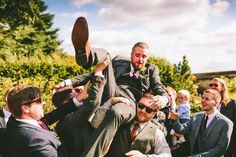 Ideas for shots to get on your wedding day ❤️ Tom Calton Photo Love Photography, Wedding Photography, Wedding Notebook, On Your Wedding Day, Videography, Big Day, Blue Eyes, Brown Hair, Toms