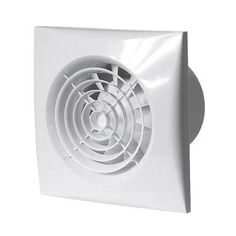 Xpelair illumi shower light timer bathroom extractor fan kit 100mm xpelair illumi shower light timer bathroom extractor fan kit 100mm complete home bathroom exhaust fan wlight pinterest bathroom exhaust fan aloadofball Images