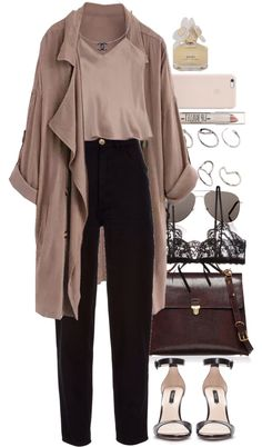 Gorgeous Outfits for a Girl's Night Out - Night Out Outfit Ideas 2019 - Livel 10 Gorgeous Outfits for a Girl's Night Out - Night Out Outfit Ideas 2019 - Livel. Gorgeous Outfits for a Girl's Night Out - Night Out Outfit Ideas 2019 - Livel. Summer Work Outfits, Fall Outfits, Fashion Outfits, Womens Fashion, Party Outfits, Cheap Fashion, Ladies Fashion, Fashion Ideas, Fashion Quotes
