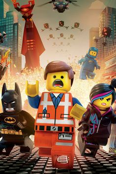"Search Results for ""the lego movie wallpaper for iphone"" – Adorable Wallpapers Emmet Lego, Lego Ninjago Movie, Lego Movie 2, Ios 7 Wallpaper, Wallpaper Backgrounds, La Grande Aventure Lego, Movie Wallpapers, Iphone Wallpapers, Legos"