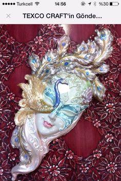 8 Best Ceramics Images Ceramics Art Painting