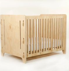 nomo Cnc Woodworking, Baby Supplies, Cot, Kids Furniture, Home Builders, Twinkle Twinkle, Plywood, How To Plan, Business Ideas