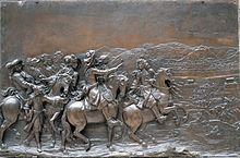 Besançon — Wikipédia