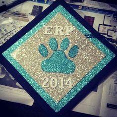 Cool Graduation Cap Black Adorable Dog - 37014a8b0f59d5ca808d6b4d26d326cc--graduation-hats-graduation-  HD_304998  .jpg