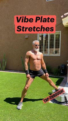 Gym Workout Chart, Workout Routine For Men, Gym Workout Videos, Gym Workouts, Fitness Goals, Fitness Tips, Fitness Motivation, Bodybuilding Workouts, Bodybuilding Motivation