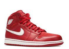 Amazon.com: Nike Men's Air Jordan 1 Mid Basketball Shoe: Nike: Shoes  #jordan #basketball #shoe #sports #style #fashion #men #boys #nike #running #clothing #walking #athlete #workout #exercise #shoes #summer #hoodie #shirt #jacket