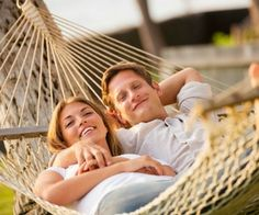 Vacation Well with Your Spouse Despite Mental Illness | A vacation with your spouse, despite mental illness, can be just what you both need. But there are things to consider before going away. Read this for tips. Healthyplace.com