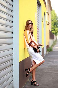 Milan-Fashion-Week-Spring-2014-Street-Style-2
