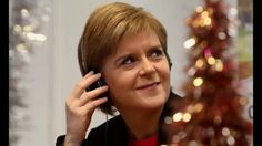 Cameron's Christmas message hails 'Christian' Britain Cameron's Christmas message hails 'Christian' Britain and praises armed forces Scotland's first minister Nicola Sturgeon listens to a call made by a Christmas volunteer at  David Cameron under fire for hailing Britain's Christian values in Christmas message David Cameron hails UK's 'Christian values' in Christmas message. David Cameron Christmas message: PM calls Britain a Prime Minister David Cameron will this year deliver his most…