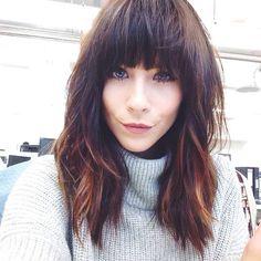 Megan Ellaby @asos_megan   Websta (Webstagram)