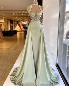 Pretty Prom Dresses, Glam Dresses, Event Dresses, Stunning Dresses, Beautiful Gowns, Fashion Dresses, Formal Dresses, Amazing Dresses, Wedding Dresses