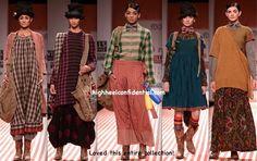 pero by Aneeth Arora Archives - High Heel Confidential India Fashion, Women Wear, High Heels, Sari, Indian, K2, Knitting, Krishna, Beautiful Things