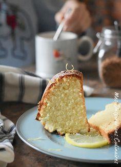 Chocolate Raspberry Cheesecake, Pumpkin Cheesecake Bars, Banana Pudding Cheesecake, Best Cheesecake, Instant Pot Cheesecake Recipe, Easy Cheesecake Recipes, Cheesecake Desserts, No Bake Desserts, Oreo Icebox Cake