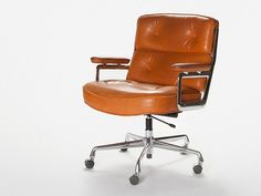 1000 images about retro furniture on pinterest for Chaise james eames