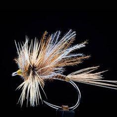Dryus Flyus #ebbsforceflies #fireholeoutdoors #whitingfarms #loonoutdoors #flyfishfood #renzettiinc #flytying #tyingflies #flytyingporn #flytyingaddict #flugbinding #flytyingjunkie #flyfishing #flyfishingonly #stupidsharp #barbless
